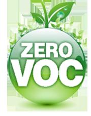 Zero VOC